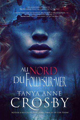 Au nord de Folly-sur-mer (Mystère les soeurs Aldridge t. 1) (French Edition)